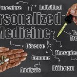 Understanding Tailored Medicine