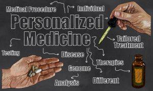 Understanding Tailored Medicine