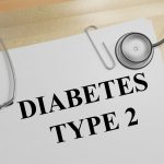 5 Worst Foods to Eat When Suffering from Type 2 Diabetes