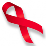 Prevent AIDS