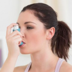 5 Early Signs of Asthma