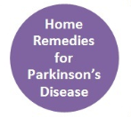 Home Remedies to Cure Parkinson