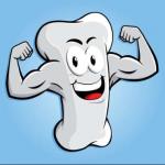 8 Ways to Strengthen Your Bones