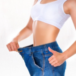 Is It Possible to Lose Weight Without Diet?