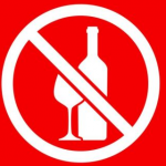 Avoid Alcohol If You Want to Lose Weight
