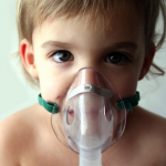 Early Signs of Asthma in Your Children