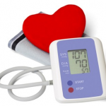7 Home Remedies to Lower Blood Pressure