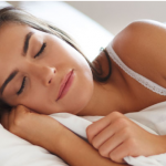 8 Foods to Eat To Improve Your Sleep