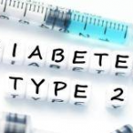 6 Early Signs of Type 2 Diabetes