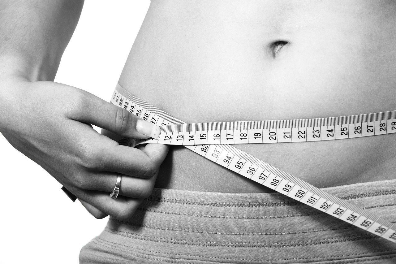 Easy Steps To Fight Weight Loss