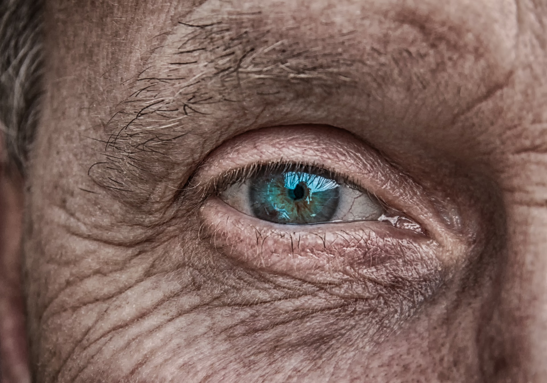 Steps to reduce your wrinkles_Banner