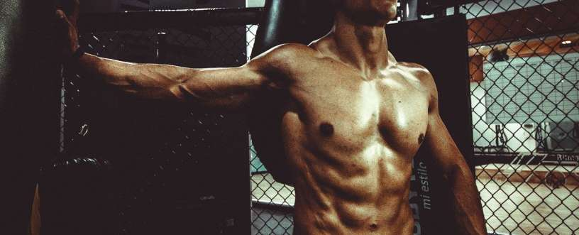 Natural bodybuilding tips for everyone