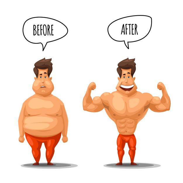 hcg for weight loss