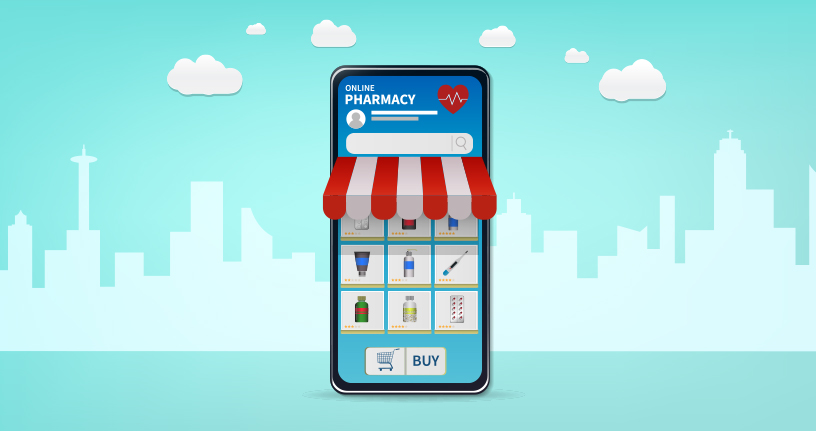 online pharmacy facts & misconceptions