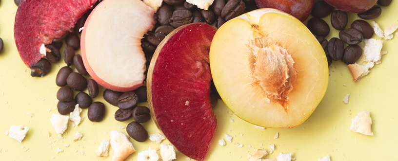 12 best foods to relieve constipation