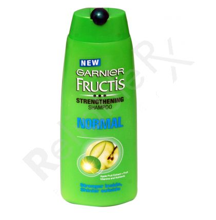 Fructis Normal Hair Fortifying shampoo 175 ml