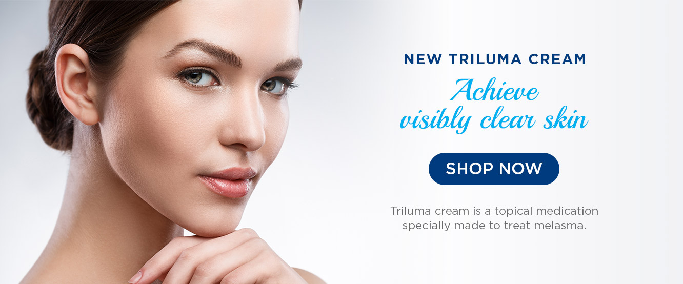 triluma cream